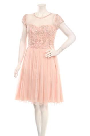 Бална рокля HEINE