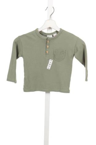 Детска блуза ZARA