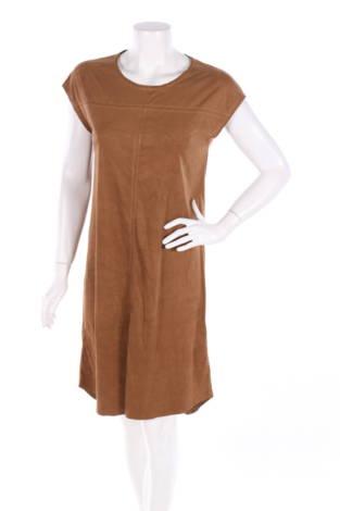 Ежедневна рокля KAREN BY SIMONSEN