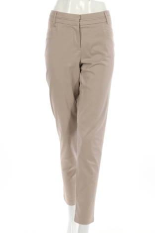 Официален панталон Pompoos Design By Harald Glockler