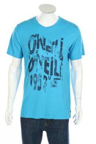 Тениска O`neill1
