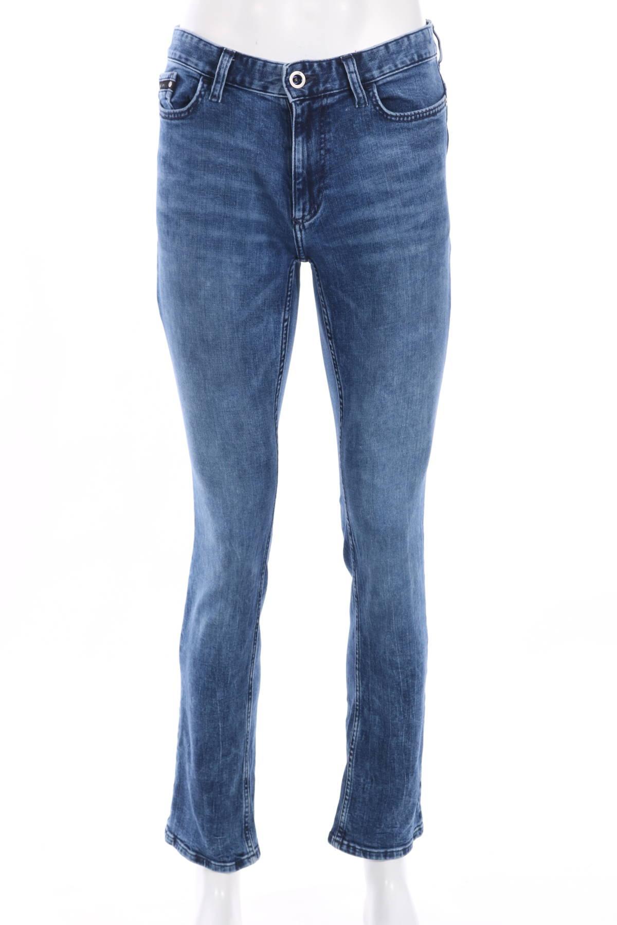 Дънки Calvin Klein Jeans1