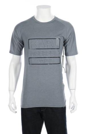 Тениска Karl Lagerfeld1