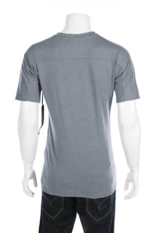 Тениска Karl Lagerfeld2