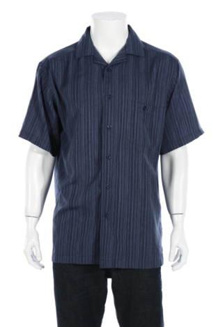 Риза Haggar
