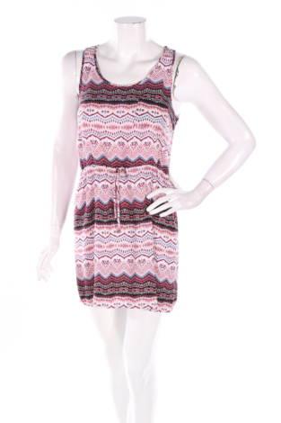 Ежедневна рокля Pink Republic