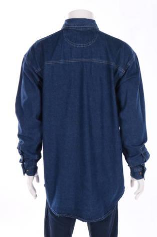 Риза Fourcast2