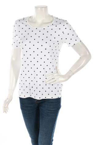Тениска White Stag