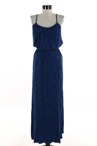 Ежедневна рокля Express