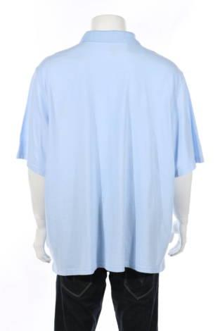 Тениска George2