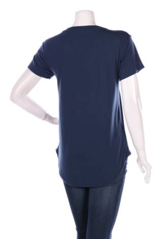 Тениска Chin up apparel2