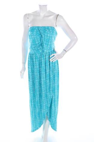 Плажна рокля Lane Bryant