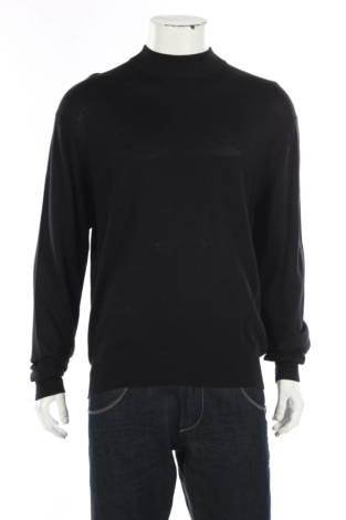 Пуловер Tulliano