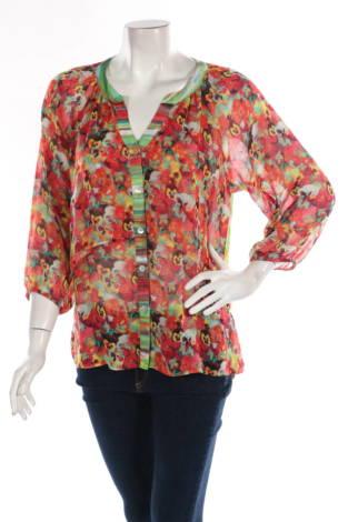 Риза Figueroa & flower1