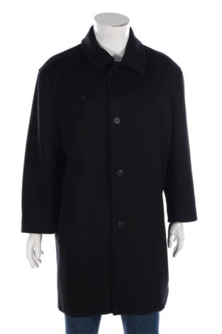 Зимно палто Pendleton