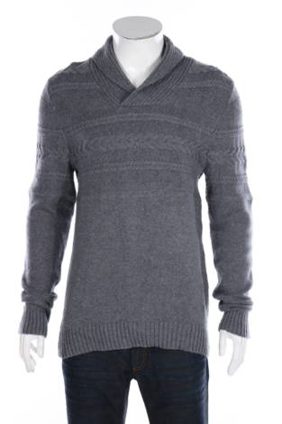 Пуловер MARC ANTHONY