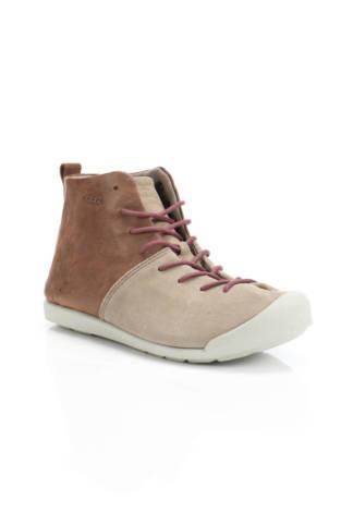 Спортни обувки Keen