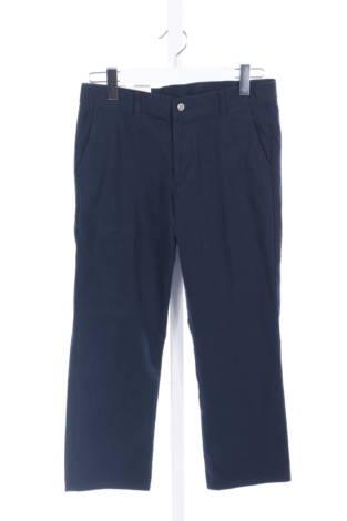 Детски панталон Izod