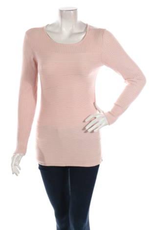 Пуловер METAPHOR