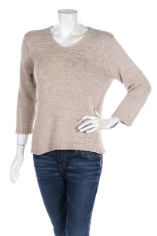 Пуловер Preswick & Moore
