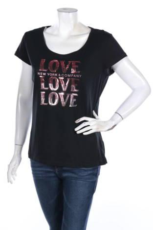 Тениска New York & Company