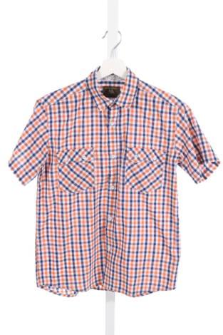 Детска риза BUZZ CUTS