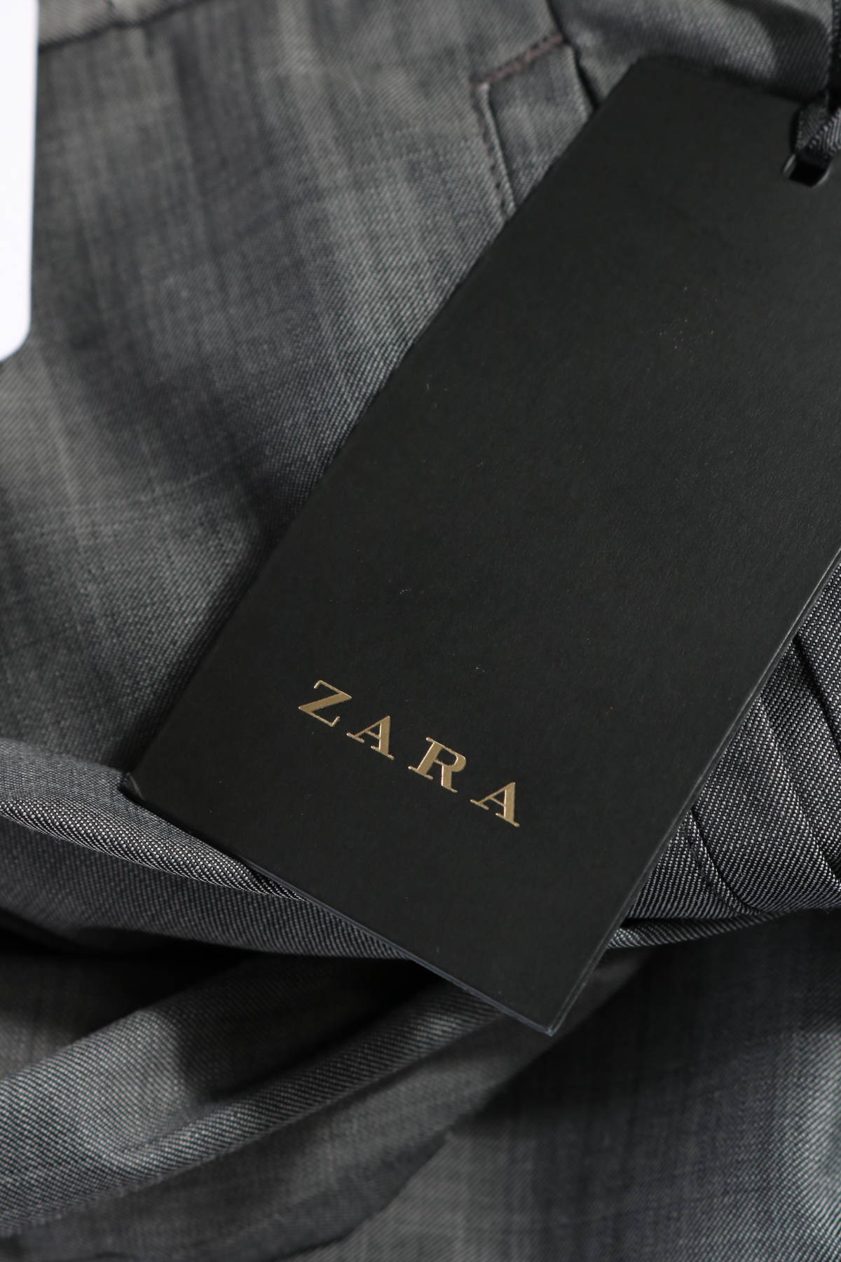 Панталон Zara3