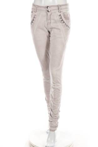 Панталон Cream