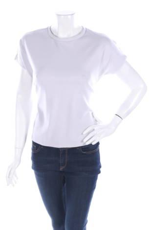 Блуза EXPRESS