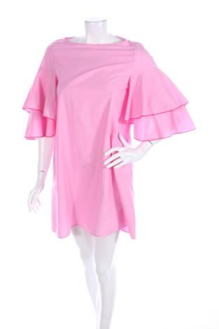 Ежедневна рокля Zara Basic