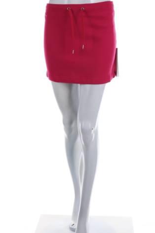 Пола Adidas SLVR