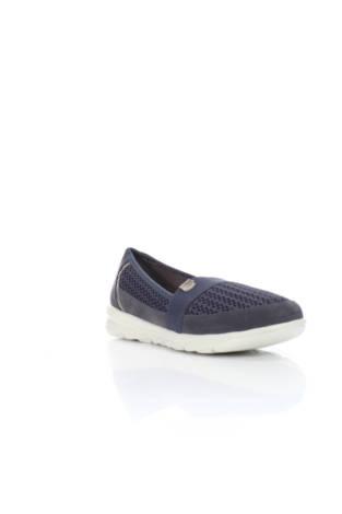 Ниски обувки Rockport
