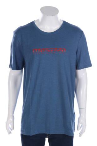 Тениска Montego