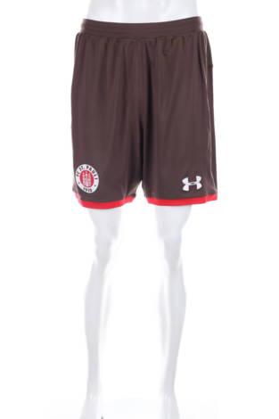 Спортни къси панталони Under Armour