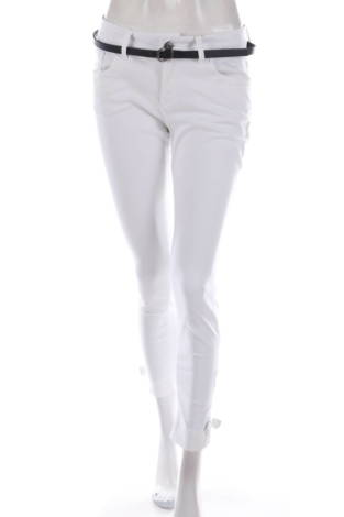 Панталон Betty & Co