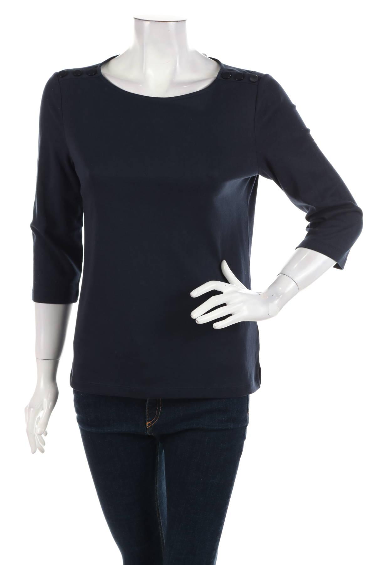 Блуза CHRISTIAN BERG1