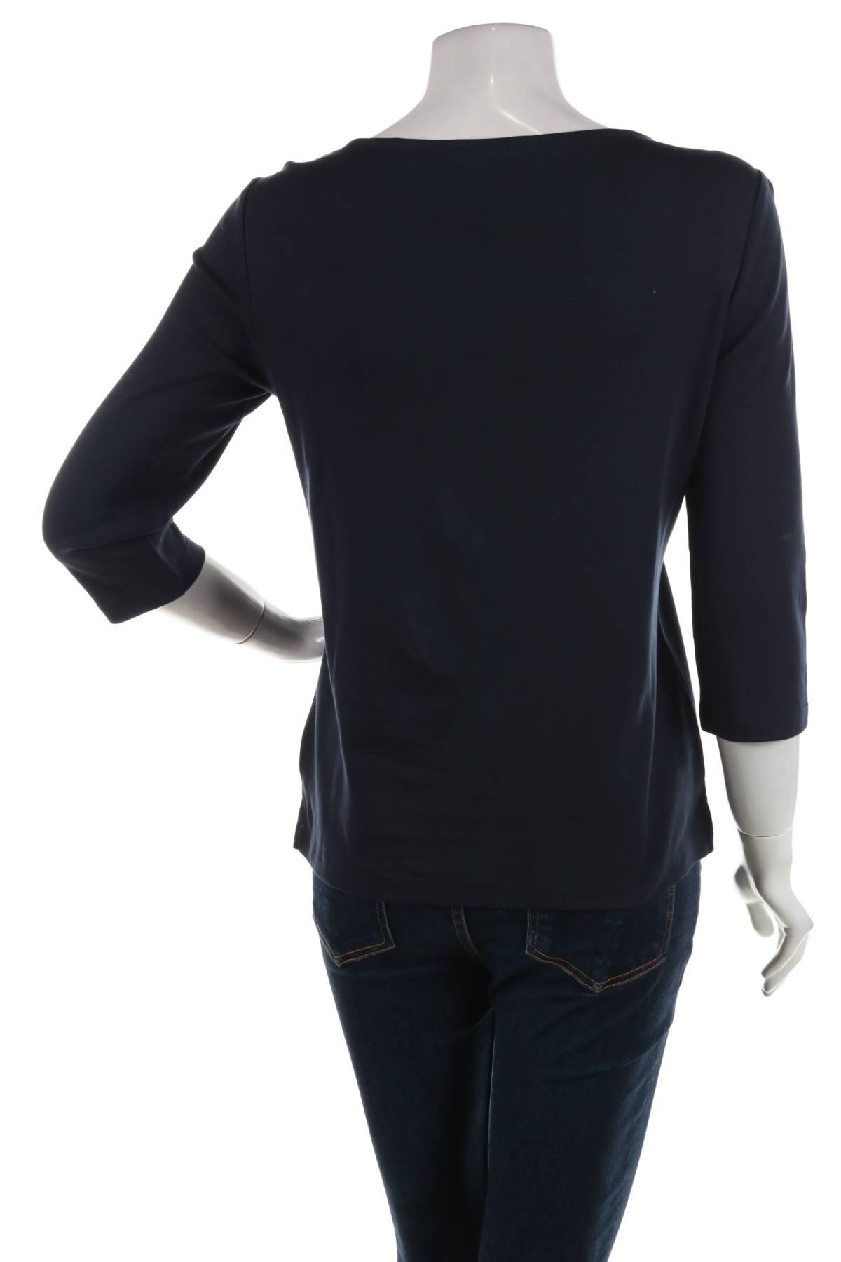Блуза CHRISTIAN BERG2