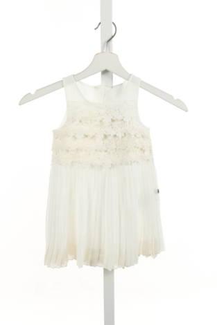 Детска рокля Jacky