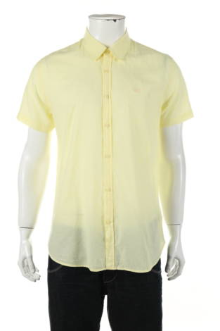 Риза XINT