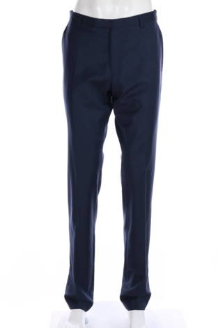 Официален панталон BUGATTI