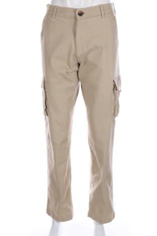 Спортен панталон Casual Comfort