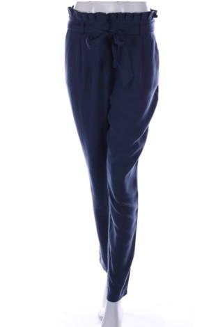 Елегантен панталон MAVI