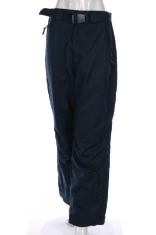 Панталон за зимни спортове Brunotti