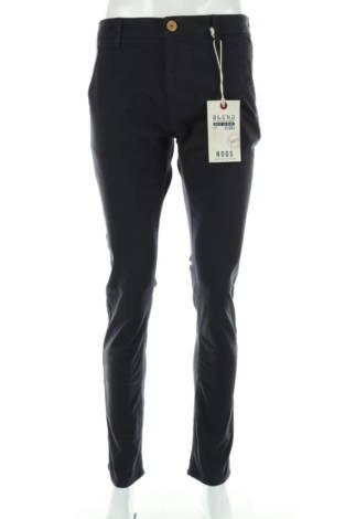 Панталон BLEND