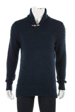 Пуловер H&M L.o.g.g