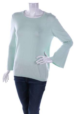 Пуловер In Wear