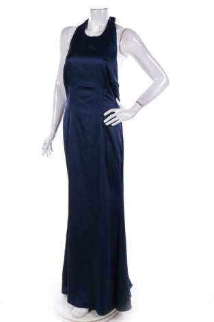 Официална рокля JARLO