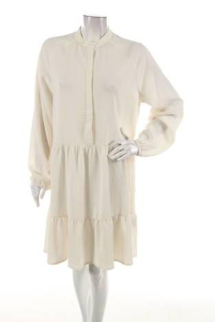 Официална рокля Mbym
