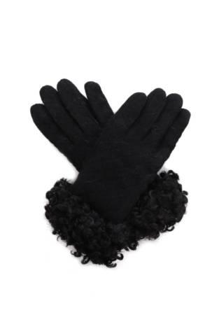 Ръкавици Pia Rossini