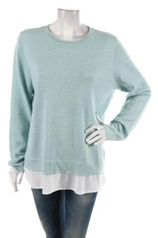 Пуловер Soyaconcept